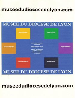 Description : C:\Users\GEORGES\Documents\WEBsite\WEB\MUSEEduDIOCESEdeLYONaffichette.jpg